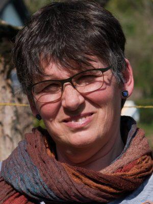 Martina Zirlewagen